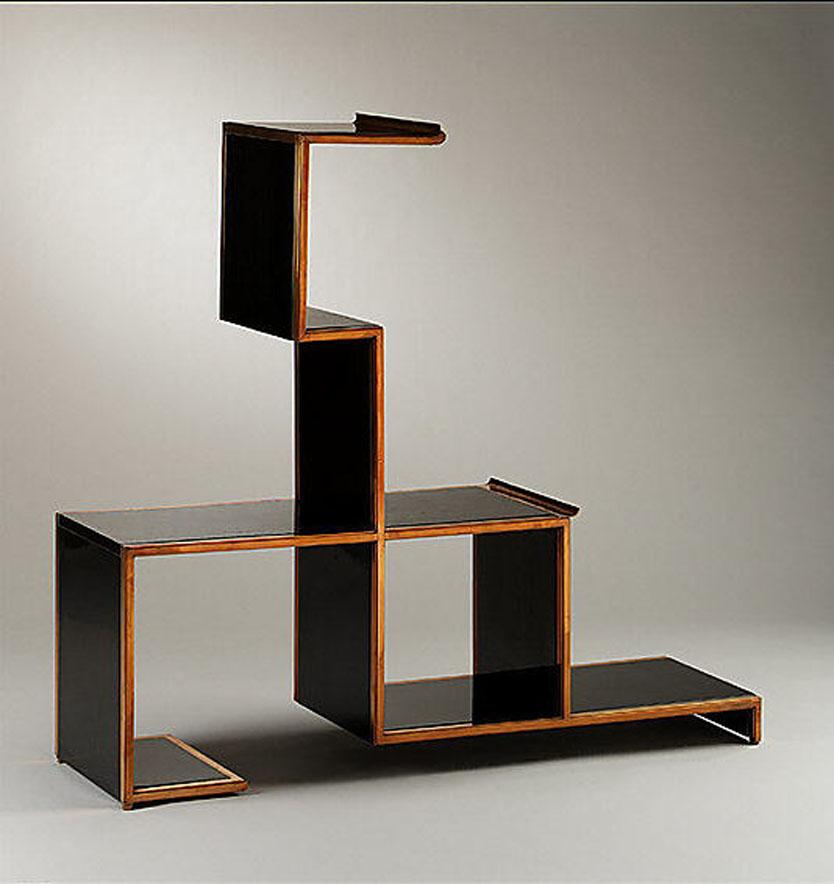 Connu Art-Nouveau-Art-Deco UA76